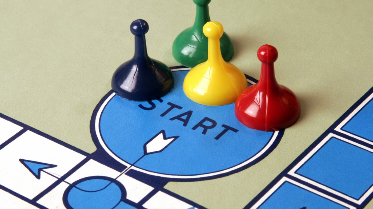 Gamification is a powerful tool for monetizing any app, freemium or otherwise.
